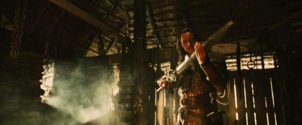 25 la spada di Michele.jpg