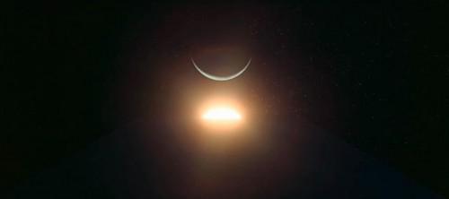 Immagine 35 alba luna.jpg