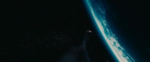l'astronave precipita sulla terra.jpg