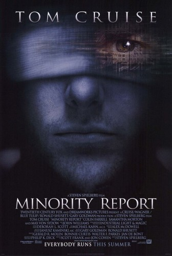 minority_report2.jpg