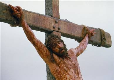 crucifixion caviezel.jpg
